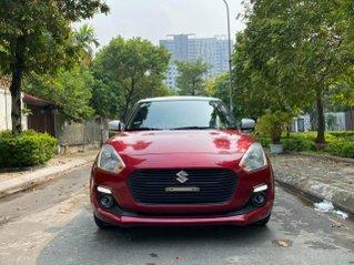 Bán xe Suzuki Swift năm 2019 nhập Thái, 470 triệu