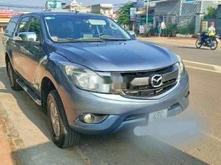 Cần bán Mazda BT 50 sản xuất năm 2016, nhập khẩu nguyên chiếc còn mới