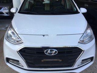Cần bán gấp Hyundai Grand i10 năm sản xuất 2018 còn mới