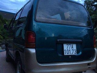 Bán ô tô Daihatsu Citivan 2000 chính chủ