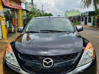 Cần bán gấp Mazda BT 50 sản xuất năm 2015, nhập khẩu còn mới, giá chỉ 375 triệu