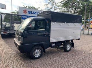 Bán Suzuki Truck 550kg sx năm 2021, thùng dài 2.13m xe mới 100%