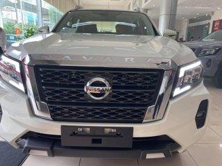 Cần bán Nissan Navara năm sản xuất 2021, giá 748tr