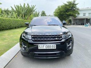 Bán Rang Rover Black Edition sản xuất 2013 đk 2014 xe đẹp bao check hãng