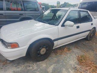Xe Honda Accord năm sản xuất 1994