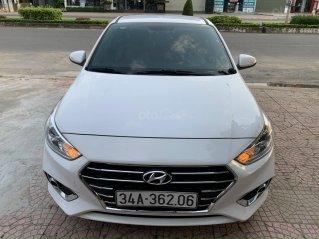 Cần bán Hyundai Accent 1.4AT 2020 số tự động