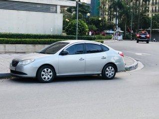 Bán Hyundai Elantra sản xuất 2009 giá cạnh tranh, xe rất mới, chính chủ bán xe