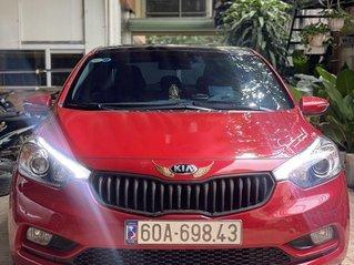 Cần bán Kia K3 sản xuất 2014, giá ưu đãi