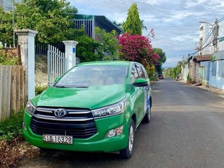 Bán Toyota Innova sản xuất 2018 còn mới giá cạnh tranh
