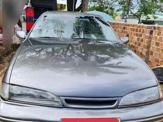 Cần bán lại xe Daewoo Prince năm 1998, xe nhập