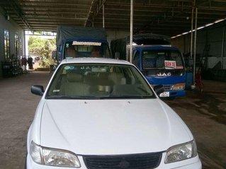 Cần bán xe Toyota Corolla sản xuất năm 2001, xe nhập, giá chỉ 85 triệu