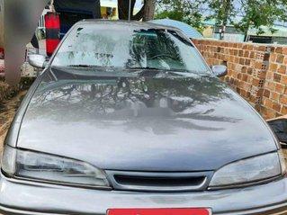 Bán Daewoo Prince sản xuất năm 1996, xe nhập