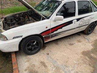 Cần bán lại xe Daewoo Cielo đời 1996 chính chủ, giá tốt