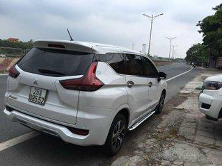 Bán Mitsubishi Xpander năm 2019, màu trắng, xe nhập, giá tốt