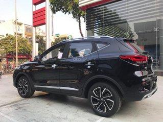 Tháng 6 - tháng của chương trình ưu đãi khủng và giá tốt nhất dành cho khách hàng lựa chọn MG ZS 2021 phiên bản nhập Thái