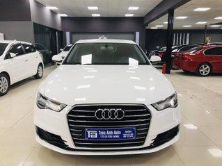 Audi A6 model 2017 siêu mới