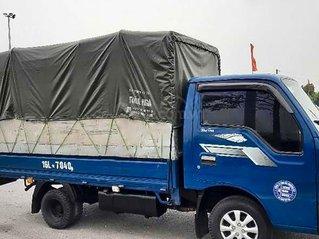 Bán Kia K2700 năm sản xuất 2007, màu xanh lam