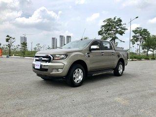 Bán Ford Ranger XLT 2 cầu 2016
