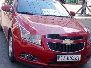 Cần bán Chevrolet Cruze sản xuất năm 2014