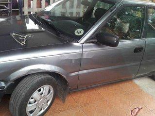 Xe Toyota Corolla sản xuất 1993 giá cạnh tranh