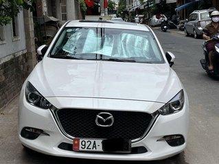 Bán xe Mazda 3 sản xuất năm 2019, nhập khẩu nguyên chiếc còn mới