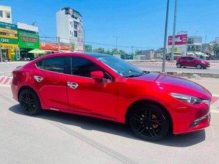 Cần bán xe Mazda 3 sản xuất năm 2019 giá cạnh tranh