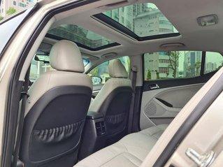 Bán Kia Optima 2.0AT sx 2012, màu bạc, nhập khẩu