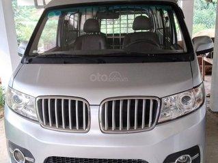 Bán ô tô Dongben X30 năm sản xuất 2016, nhập khẩu chính chủ, 135 triệu