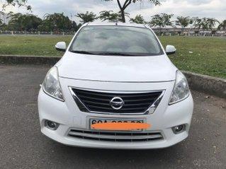 Cần bán xe Nissan Sunny sản xuất 2015, giá chỉ 320 triệu