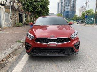 Bán nhanh Kia Cerato 2.0 Premium sx 2020 biển tỉnh, xe đẹp như mới