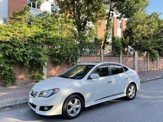 Bán nhanh Hyundai Avante 1.6AT sx 2013 xe chính chủ lên đời nên cần bán cho anh em