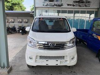 Xe tải Tera 100 đời 2021 thùng 2m8 Tây Ninh