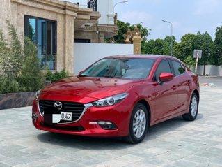 Bán xe Mazda 3 sản xuất 2019, giá 630tr