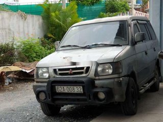 Cần bán Mitsubishi Jolie năm 2003 còn mới, 80tr