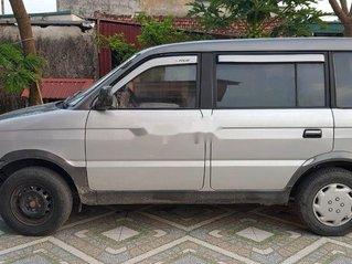 Cần bán xe Mitsubishi Jolie đời 2003, màu bạc, nhập khẩu còn mới
