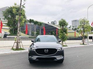 Cần bán xe Mazda CX 5 sản xuất 2020, siêu lướt, giá siêu tốt, xe siêu mượt