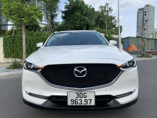 Cần bán lại xe Mazda CX 5 năm 2019, giá tốt nhất, liên hệ nhanh