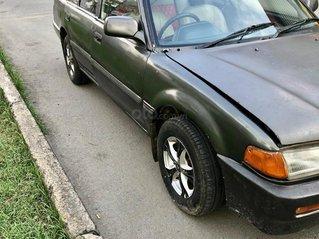 Cần bán Honda Civic sản xuất 1990