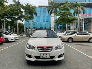 Cần bán Hyundai Avante 1.6MT năm sản xuất 2014, 315 triệu