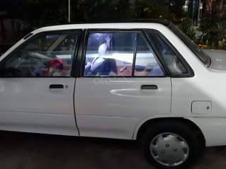 Bán xe Kia Pride năm sản xuất 1999