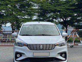 Bán nhanh với giá ưu đãi nhất chiếc Suzuki Ertiga 2019 GLX 7 chỗ