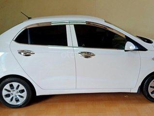Xe Hyundai Grand i10 năm sản xuất 2016, 252tr