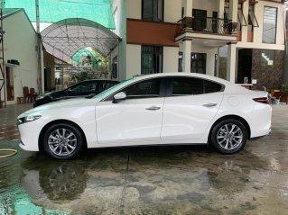 Cần bán Mazda 3 năm sản xuất 2020