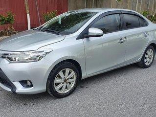 Bán xe Toyota Vios năm 2014, giá 328tr