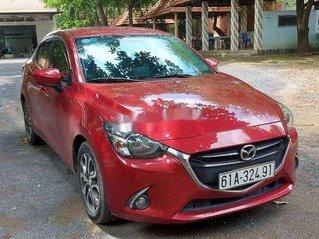 Cần bán xe Mazda 2 sản xuất năm 2016