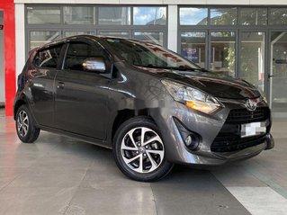 Cần bán Toyota Wigo sản xuất 2019, xe nhập, giá tốt