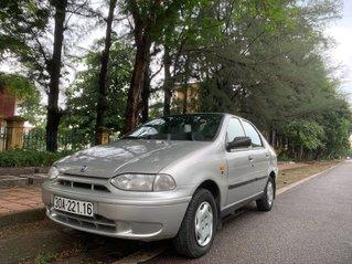 Bán Fiat Siena sản xuất năm 2003, 99tr