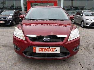 Bán xe Ford Focus 1.8AT năm 2011 còn mới giá cạnh tranh