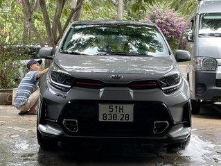 Bán ô tô Kia Morning năm sản xuất 2020