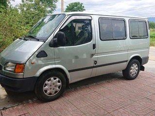 Xe Ford Transit năm sản xuất 2000, xe nhập, giá 108tr